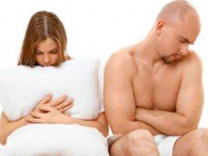 Польза для мужского здоровья