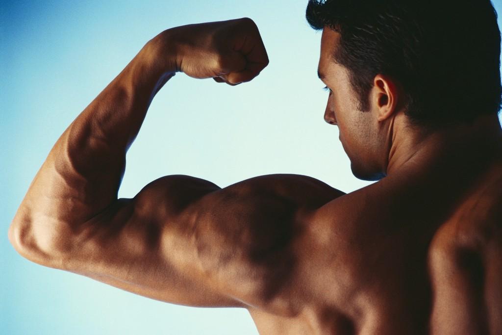 Что делать с забитыми мышцами после тренировки? Как избавиться от крепатуры?