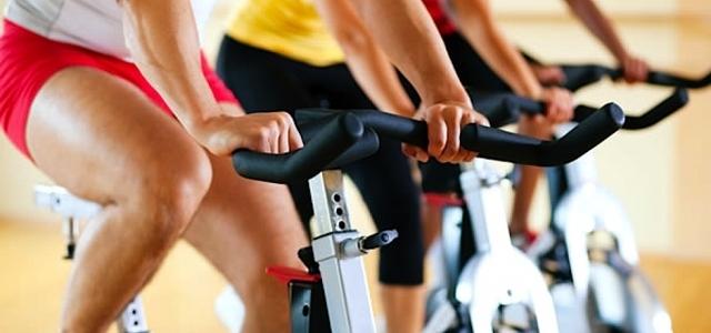 Кардиотренировки для похудения: самые эффективные методы избавления от жира