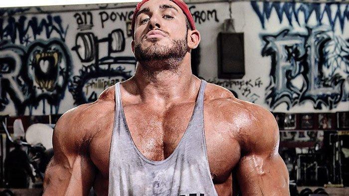 Как восстановиться после тренировки: правильное восстановление мышц