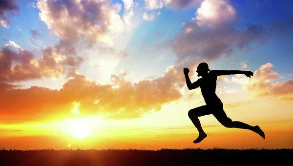 Бег для похудения: сколько нужно бегать, чтобы похудеть