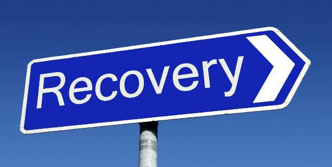 Восстановление мышц после тренировки: как ускорить восстановление организма