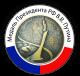medal ot presidenta