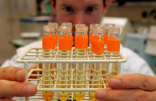 doping-proba
