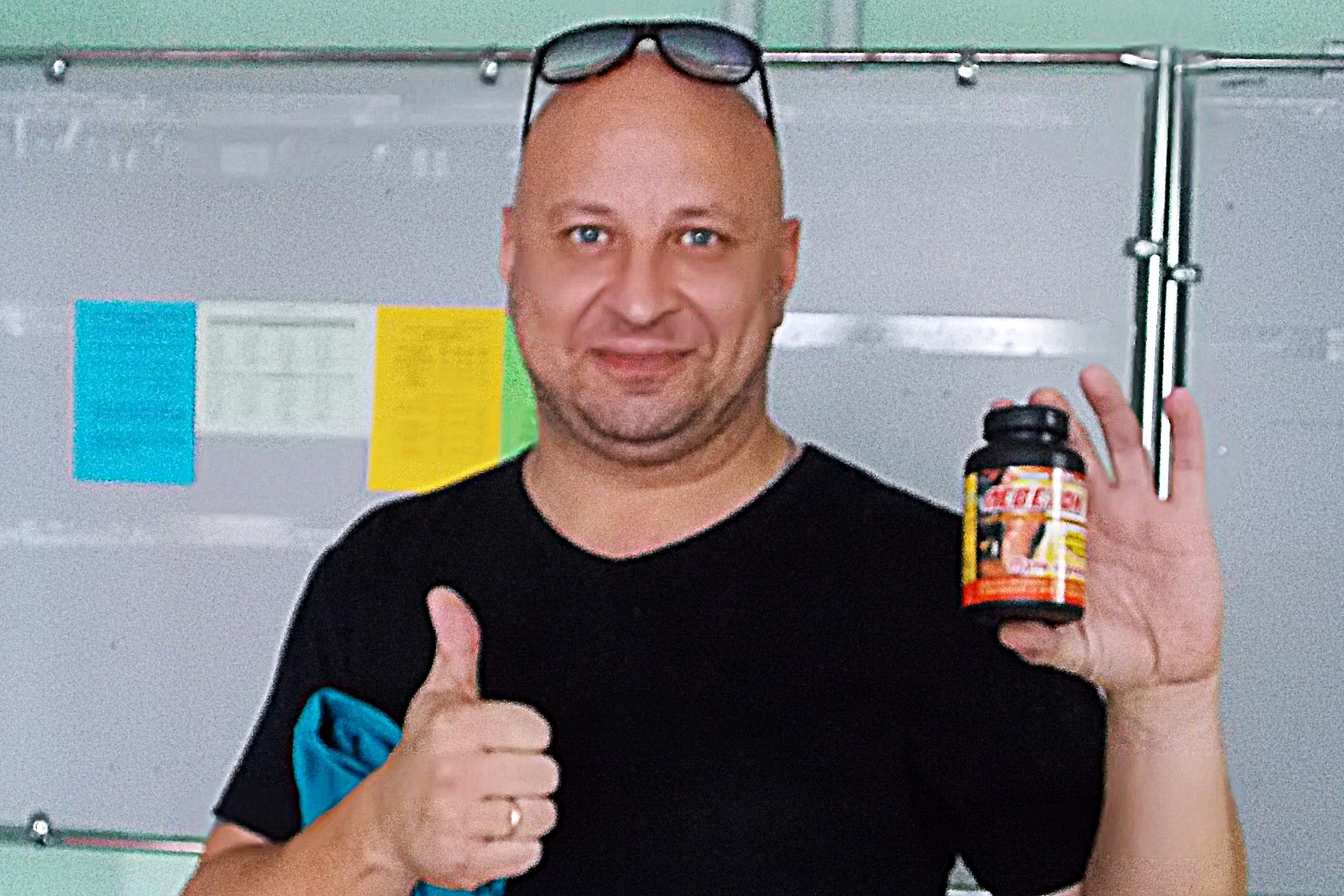Панков Дмитрий тренер по плаванию Москва