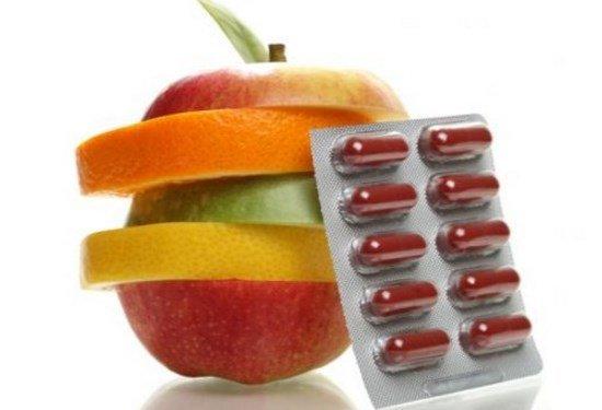 Применение дигидрокверцетина. Исследование антиоксидантов
