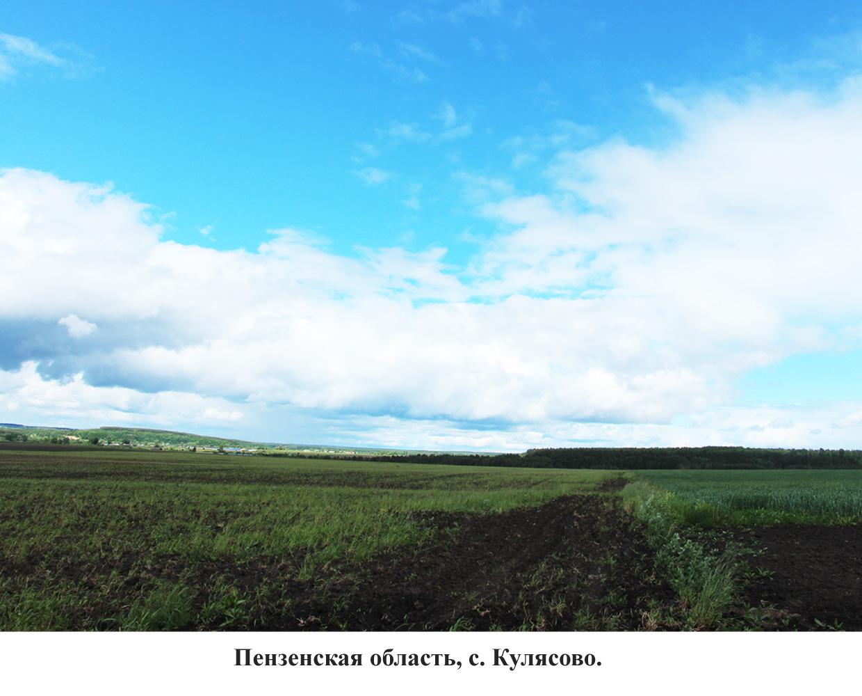 панорама-6