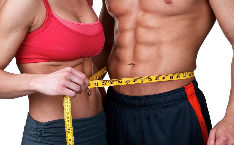 Диета для сжигания жира для спортсменов: основы и рекомендации по питанию