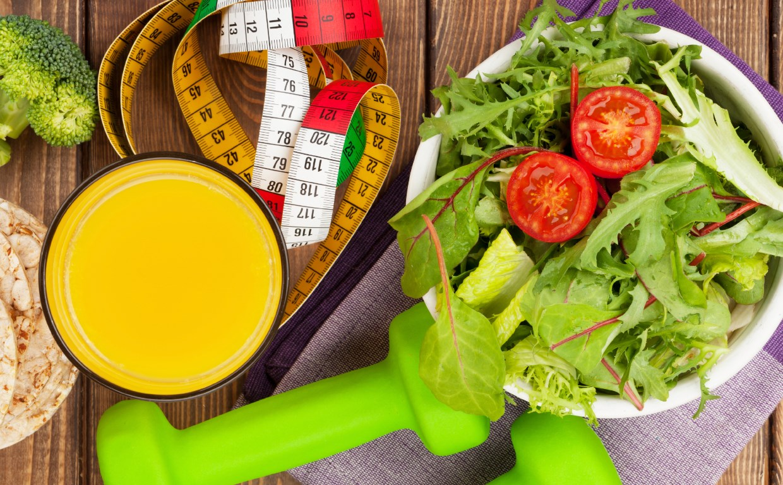 Питание после тренировки для набора массы спортивное питание
