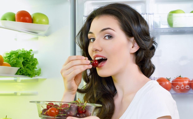 Быстродействующая диета