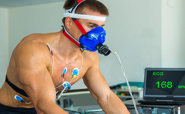 Профессия физиолог: врач или ученый