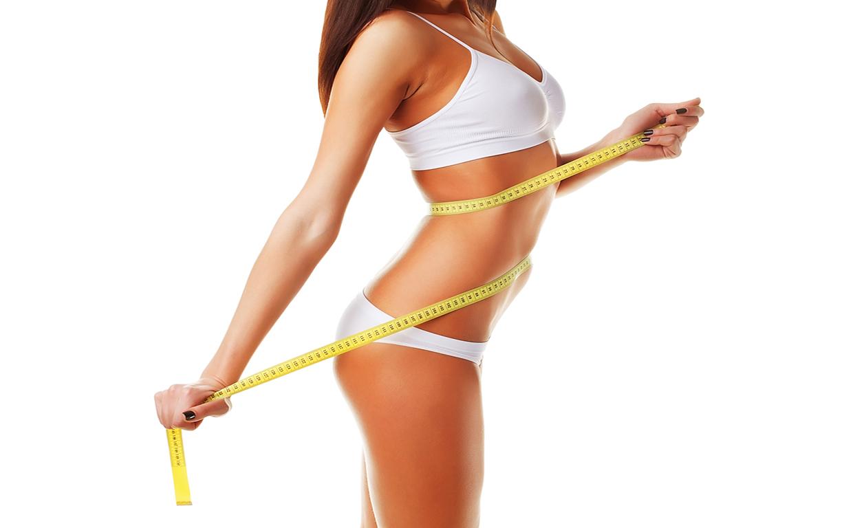 Самая эффективная диета на 10 дней