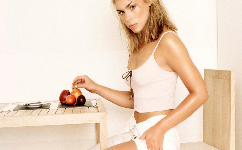 Диета Моделей До. Диета топ моделей: на каких диетах сидят модели, питание и режим для модельной фигурки