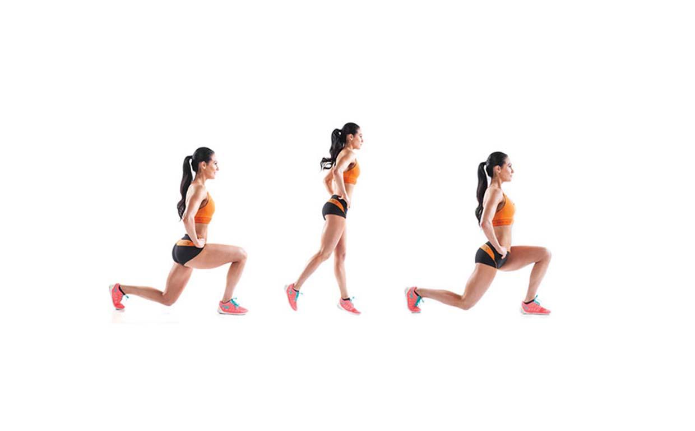 Кроссфит что это за спорт для женщин
