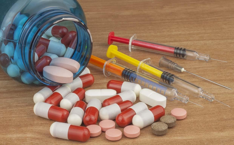 Злоупотребление анаболическими стероидами | фитнес | здоровье.