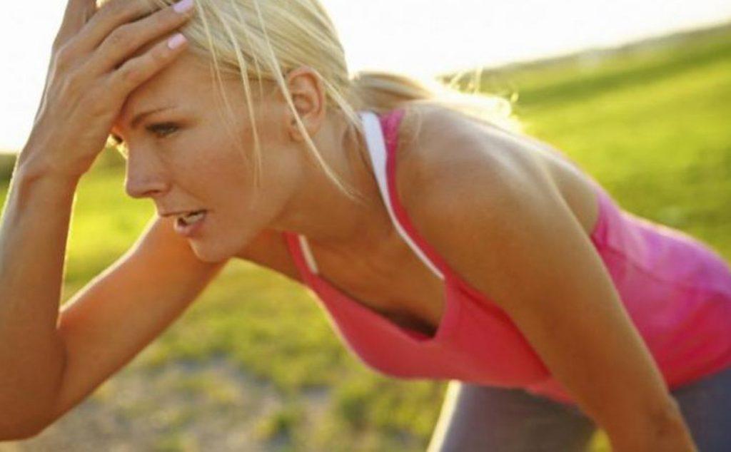 Вредные упражнения в тренажерном зале. Топ-10 опасных упражнений