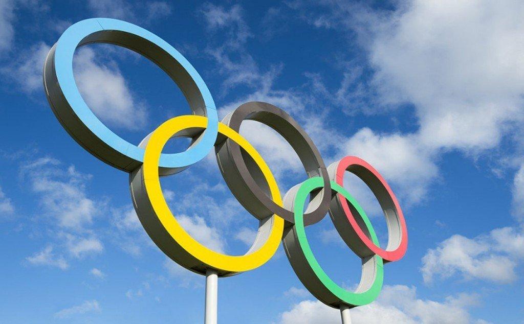 Компания «Парафарм» произвела очередную поставку для Олимпийской сборной