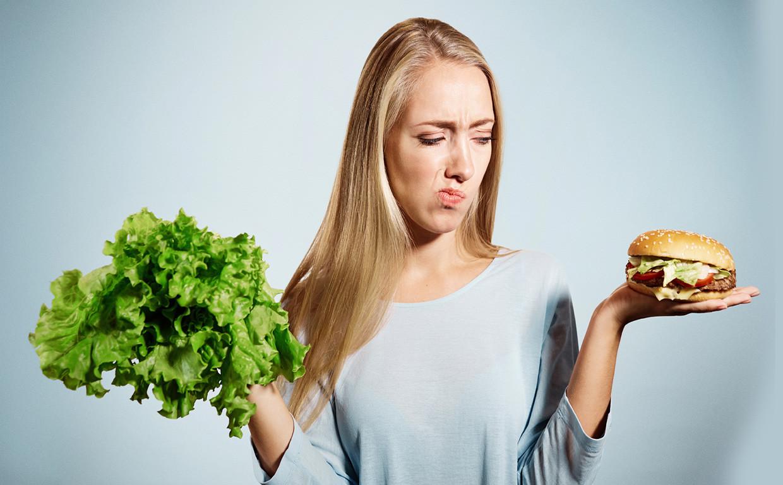 10 Советов Диеты. Как похудеть: 10 золотых правил избавления от лишнего веса