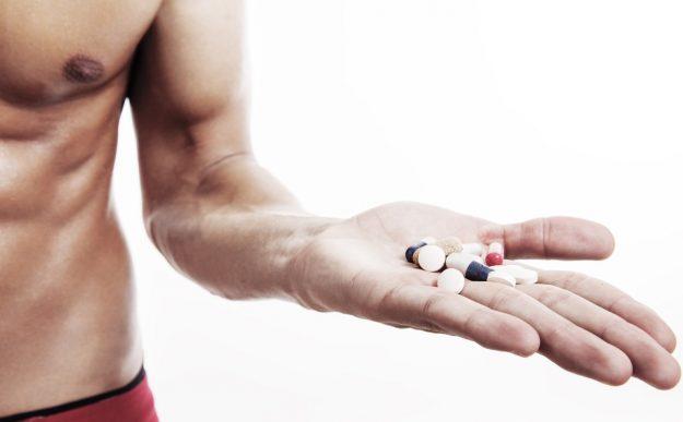препараты для увеличения выносливости