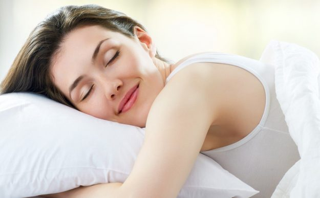успокоительные средства для сна
