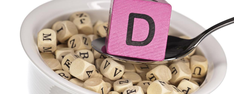 исследования витамина д