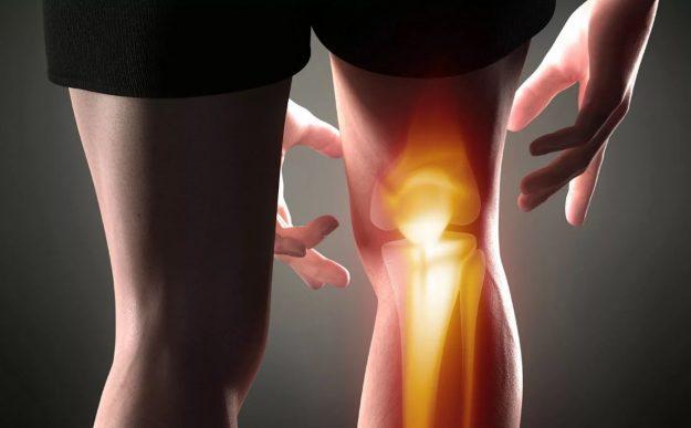 спортивное питание для суставов
