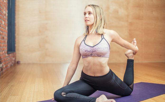 Жиросжигатели для женщин для похудения
