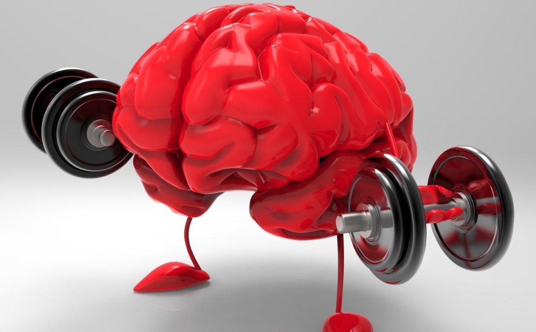 препараты для мозга