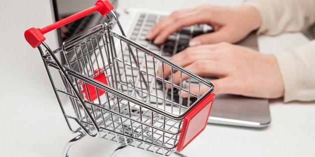 спортивное питание купить в интернет