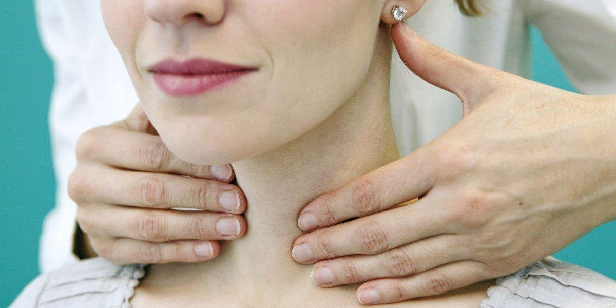 препарат для щитовидки