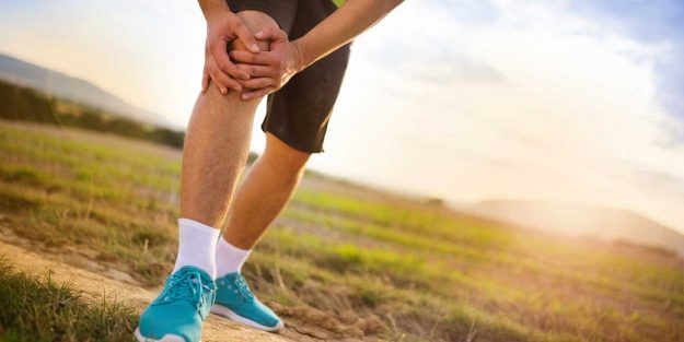 Спортивное питание – коллаген