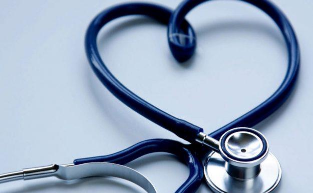 всемирный день борьбы с артериальной гипертонией