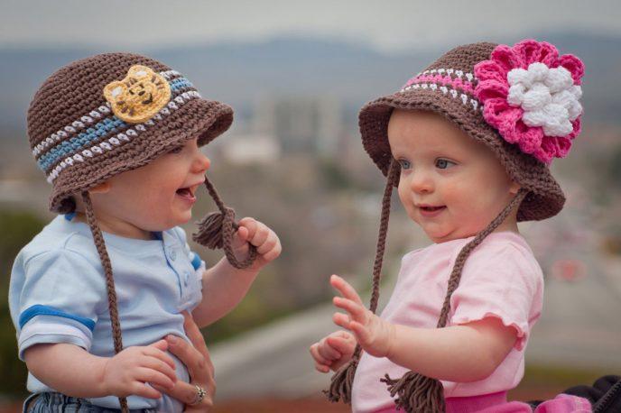 Пол будущего ребёнка
