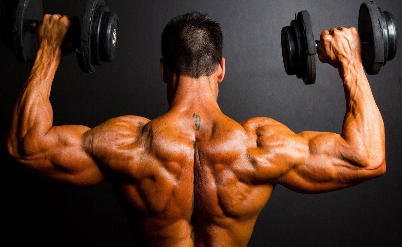 гормон роста – вред