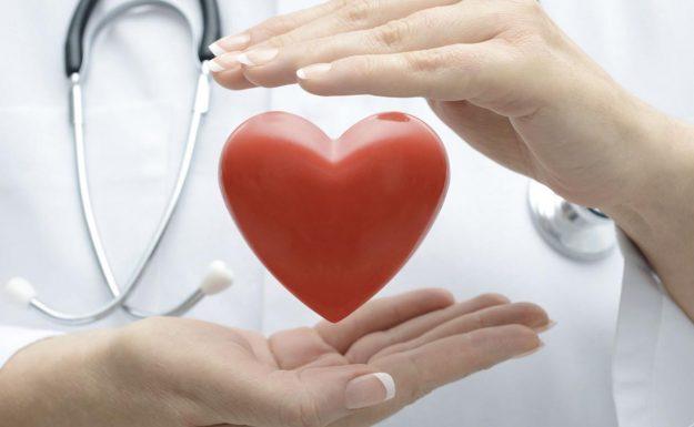 как предотвратить инфаркт