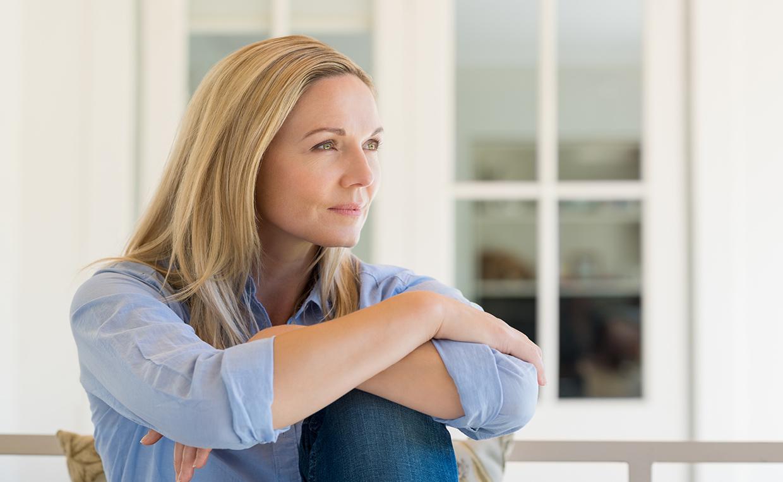 Симптомы и лечение ПМС: как предупредить и облегчить предменструальный синдром без лекарств рекомендации