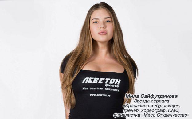тестостерон для женщин