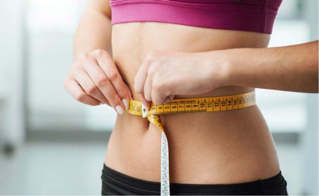 блокатор калорий