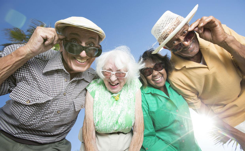 средняя продолжительность жизнисредняя продолжительность жизни