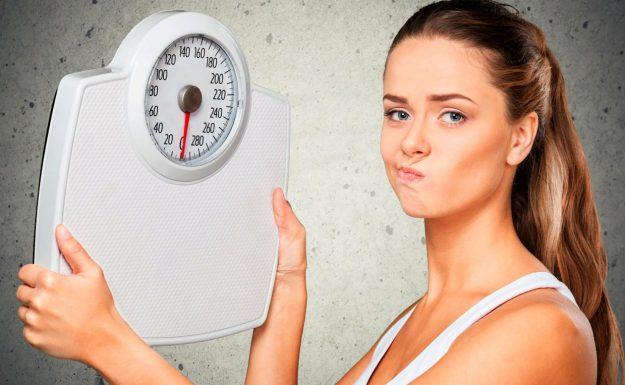 Диагностика ожирения