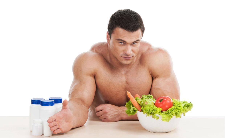 Похудение Мужчин Спорт. Как похудеть мужчине, спортивное питание для похудения — для мужчин