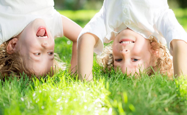 Медуллобластома у детей