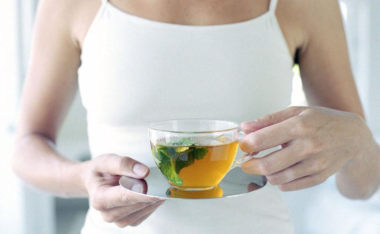 Чай Лечебный Похудение. Чай для похудения — травяной, фиточай из аптек и другие разновидности