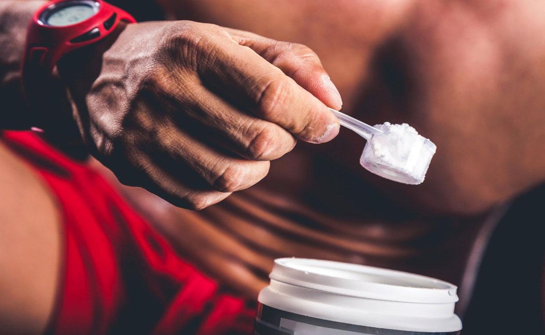 БЦА – спортивное питание, вред и польза