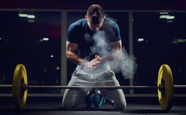 ZMA – спортивное питание