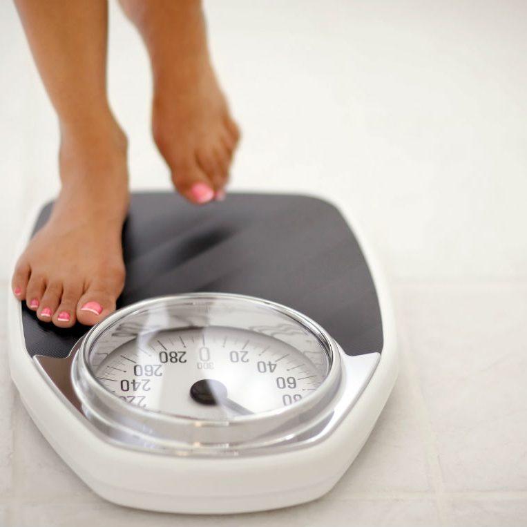 мочегонные средства для похудения